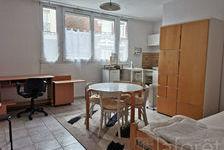 Appartement Valenciennes (59300)