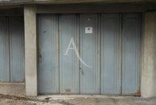Location Parking / Garage Bourg-en-Bresse (01000)