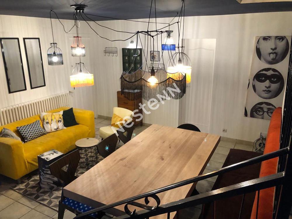Location Appartement PESSAC UNIVERSITE A LOUER CHAMBRE MEUBLEE Pessac
