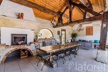 Belle propriété de 282 m² habitable. 395000 Vesoul (70000)