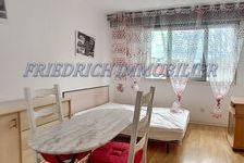 Appartement Ligny-en-Barrois (55500)