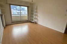 Appartement CHELLES - Studio - 30 m² 540 Chelles (77500)