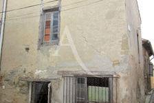Maison Proche Castelnaudary 2 pièce(s) 56 m2 34000 Castelnaudary (11400)