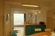 Local commercial Agde 39 m2 49000