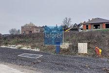 TERRAIN 687 m² 111000 Marœuil (62161)