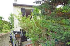 Vente Maison Villemomble (93250)