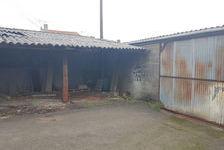 Vente Parking / Garage Saint-Colomban (44310)