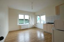 Appartement EPINAL - 1 pièce(s) - 17 m2 234 Épinal (88000)