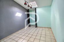 Appartement Biache-Saint-Vaast (62118)