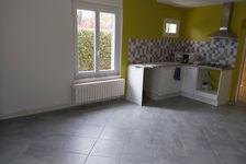 Maison Saint-Denis-lès-Bourg (01000)