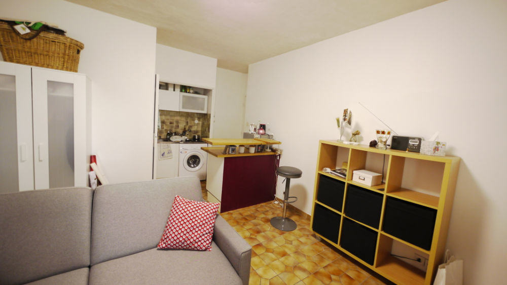 Location Appartement AVIGNON INTRA MUROS  à Avignon
