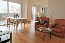 Appartement de standing - Centre-ville 0 Vannes (56000)