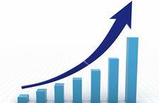 Investissement locatif - Locaux commerciaux 722000