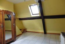Appartement 2 pièce(2) 46 m² 550 Dijon (21000)