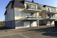 Appartement 4 pièces WITTENHEIM - 4 pièce(s) - 83 m2 208000 Wittenheim (68270)