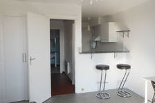 Montauban studio meublé à louer 330 Montauban (82000)
