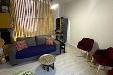 Appartement Evry 1 pièce(s) 28.67m2 136000 Évry (91000)