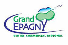 Local commercial Grand Epagny 375 m2 4793