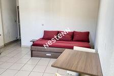 Appartement Toulon T1 24 m2 de 2009 excellent investissement 84500 Toulon (83000)