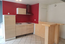Appartement 2 pièces 380 Pithiviers (45300)