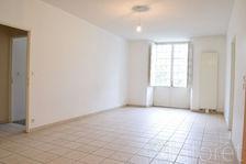 Location Appartement Cosnac (19360)