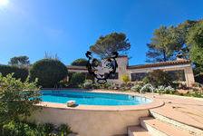 Vente Maison Roquebrune-sur-Argens (83520)