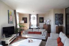 Blagnac, maison de charme avec piscine 925000 Blagnac (31700)