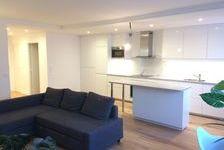 Appartement Montrouge 4 pièce(s) 75 m2 2000 Montrouge (92120)