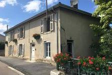 Maison Prez Sur Marne  8 pièce(s) 218,81 m2 99000 Bayard-sur-Marne (52170)