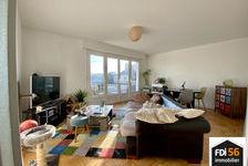 Appartement Lorient (56100)
