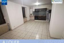 Appartement Seloncourt (25230)