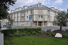 Location Appartement Rungis (94150)