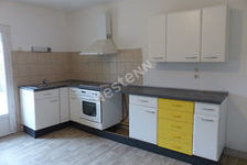 Location Appartement Béning-lès-Saint-Avold (57800)