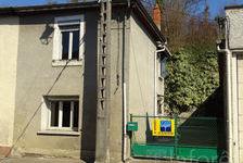 Vente Maison Brousseval (52130)