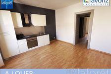 Appartement Belfort 2 pièce(s) 30 m2 385 Belfort (90000)