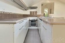 Location Appartement Corbeil-Essonnes (91100)