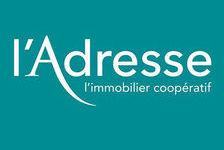Vente Terrain Aubervilliers (93300)