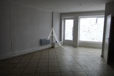 ATTIGNAT local commercial 459 01340 Attignat