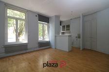 Appartement sur Dunkerque 3 pièces - 73,2 m² 600 Dunkerque (59140)