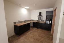 Location Appartement Arthez-d'Armagnac (40190)