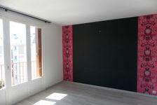 Appartement à louer à SAUMUR (49400). 355 Saumur (49400)