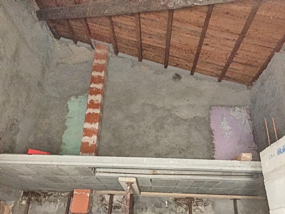 Vente Maison Maison Le Boulou 2 pièce(s) 36 m2  à Le boulou