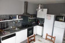 Vente Appartement Bainville-sur-Madon (54550)