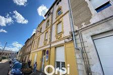 Vente Appartement Algrange (57440)