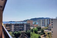 Location Appartement Ajaccio (20000)
