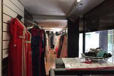 A vendre Local commercial  à Annemasse 60 m2 hyper centre. 199000
