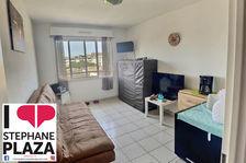 Location Appartement Marseille 10