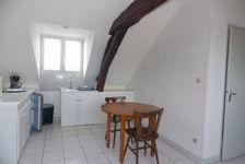 Appartement Bagneux (49400)