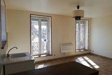 Location Appartement Tillières-sur-Avre (27570)