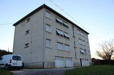 Garage 60 Saint-Céré (46400)